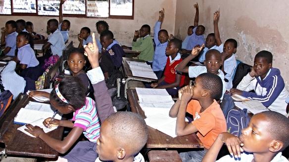 mozambique-classroom