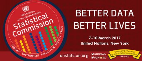 undesa-graphic