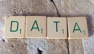 data-scrabble