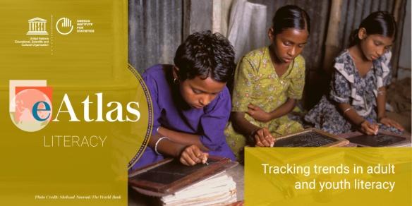 eAtlas_Literacy-postcard