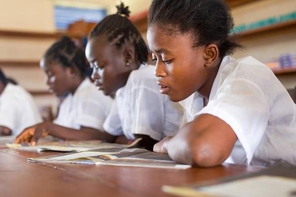 Students-Liberia-GPE-KelleyLynch