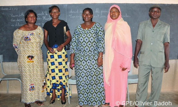 Burkina-Faso-teachers