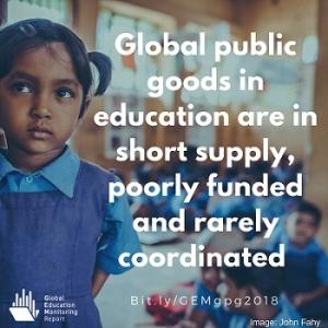 Global-public-good-DFID-blog