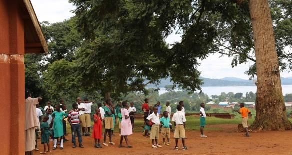 Uganda-school-GPE-Chantal-Rigaud
