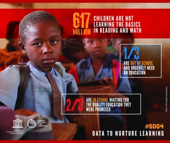 Global-children-not-learning