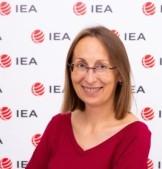 Bio1-IEA-blog