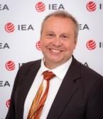 Bio2-IEA-blog