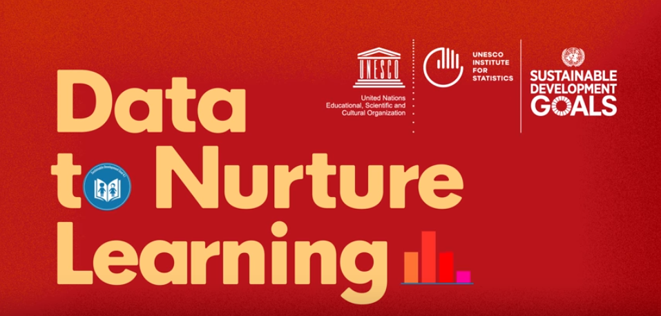 A Partnership for a Global Public Good: Data to Improve Learning