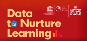 data-nurture-learning