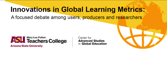 global learning metrics symposium-banner