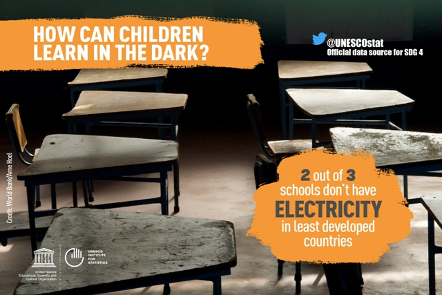 Electricy-schools-web