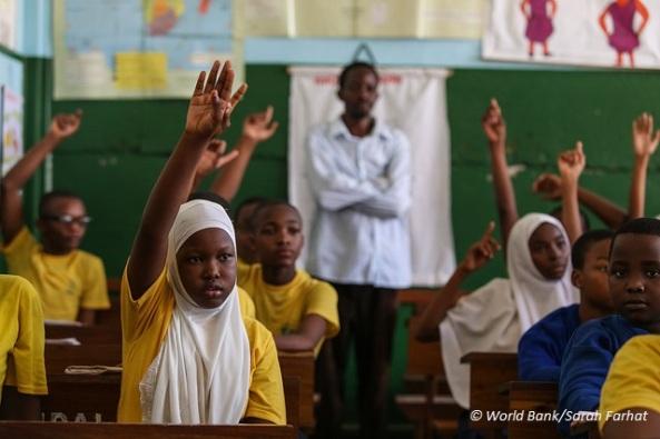 Primary-africa-classroom