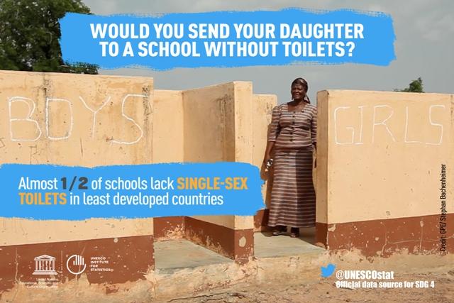Toilets-schools.-web